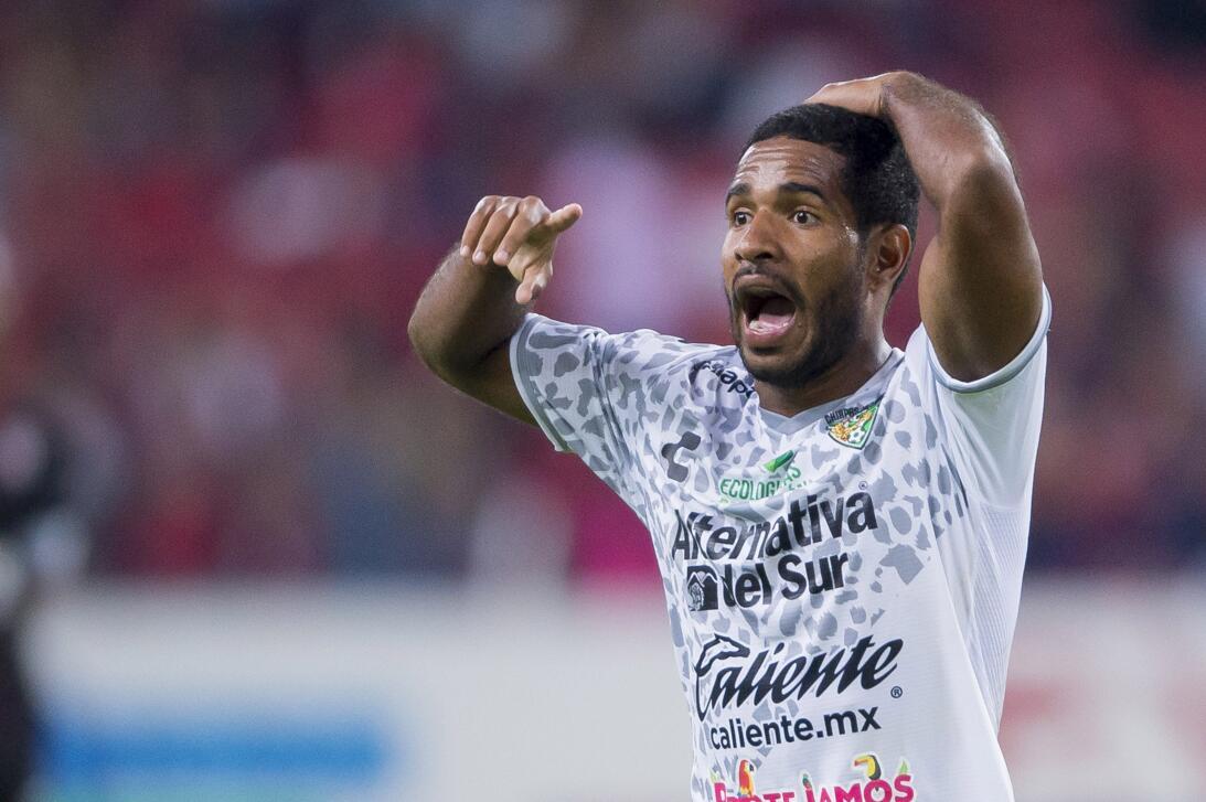 Jaguares ya descansa en el Ascenso MX pese a derrotar al Atlas 20170506_...
