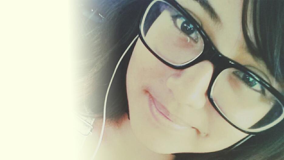 Recordando a Adriana Coronado