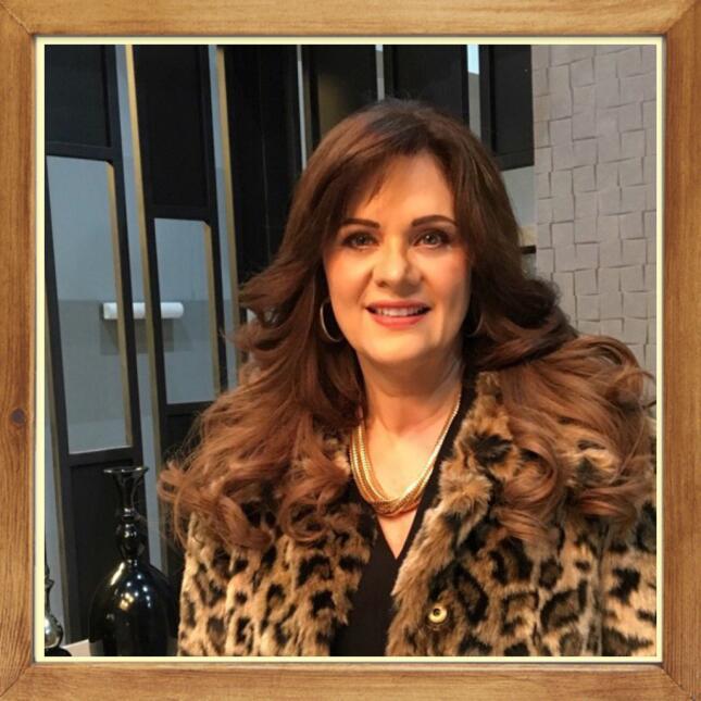 Ellas fueron las bellezas de 'La doble vida de Estela Carrillo'