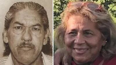 Arrestan en California como sospechoso a un sobrino de dos hermanos hispanos desaparecidos en Houston