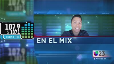 #EnElMix: Latin Grammy's y Boletos
