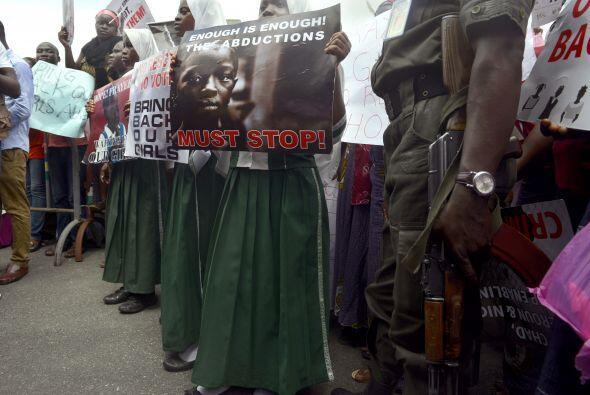 Los manifestantes marcharán hacia la Asamblea Nacional para exigir al Go...