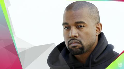 Kanye West kanyecollage.jpg