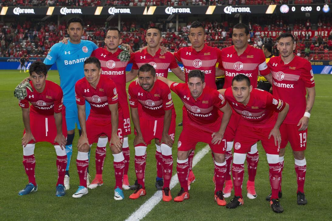 Empate entre Diablos y Chivas que favorece a Guadalajara 20170518_4637.jpg