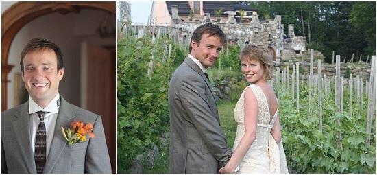 Se casan en todo el mundo