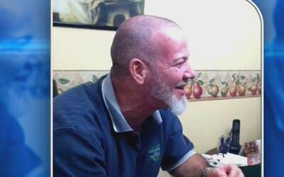 Luego de balear a una de sus vecinas, un hombre se quitó la vida en un e...