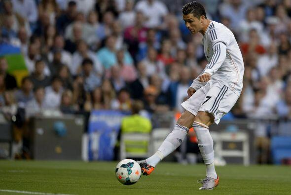 La explosividad tendrá un enfrentamiento entre Portugal y España. Cristi...