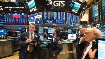 La volatilidad de la bolsa de valores genera turbulencia en otros mercados