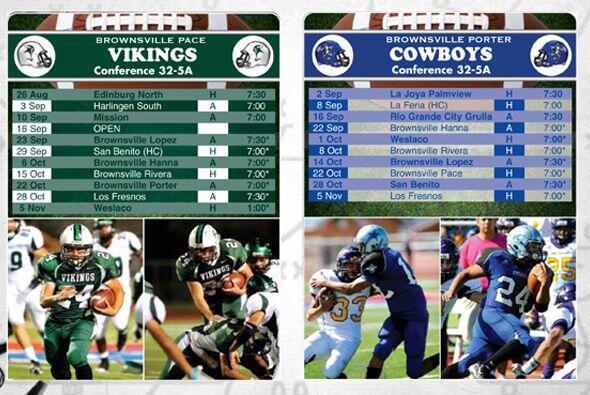 Football Scoreboard Calendar 2011-09-02 84dce97c66454e46a30a74e1910d8c34...