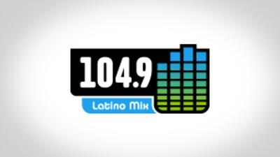 Latino Mix 104.9 y 93.3