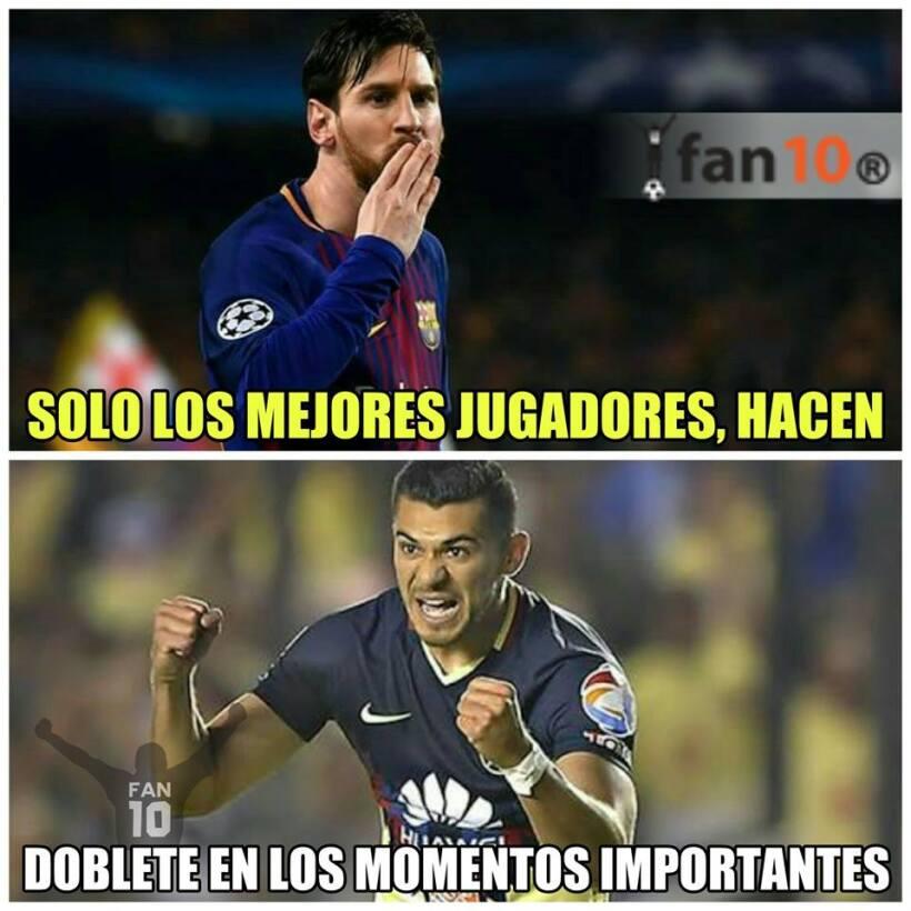 Memes Chivas y Amérca 29244576-1826795020711987-6284310527334154240-n.jpg