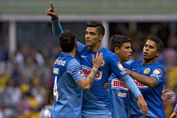 Raúl Jiménez: Lento ha sido el inicio de torneo para el de...