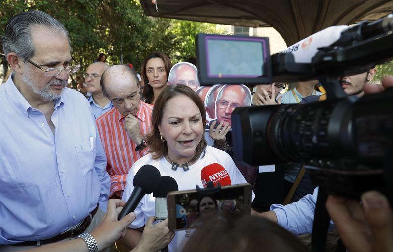 La consulta contra Maduro en España 636358014647488429w.jpg
