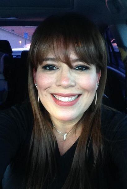 @Espi_Lemus: #YoSoyTona