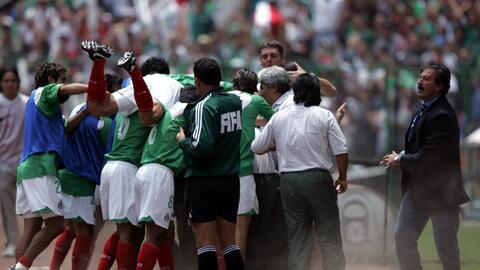CONCACAF AP_05032709690.jpg