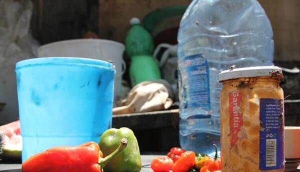La vida en el inframundo del mayor basurero de La Habana 3a.jpg