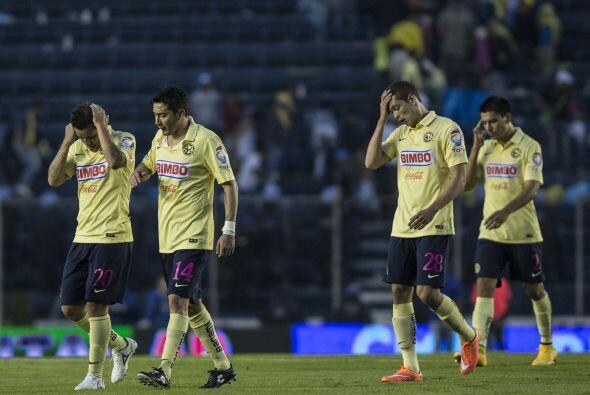 La maldición del superlíder en México: Desde que se instauraron los torn...