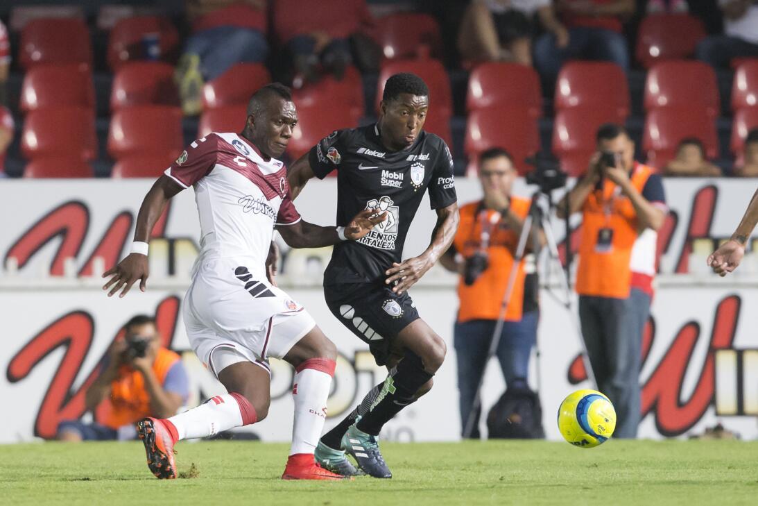 En fotos: Pachuca derrotó a Veracruz en el Clausura 2018 20180211-3728.jpg