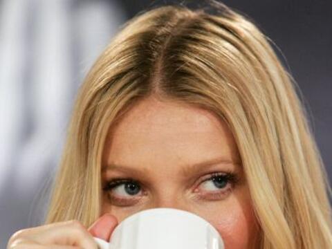 Si de despertar se trata la reina de las bebidas es el café. Gwyn...