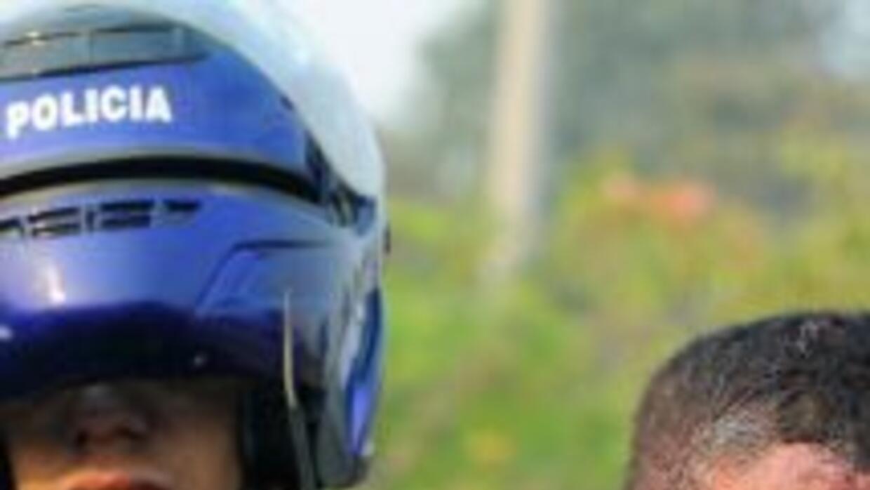 Una riña en penal de El Salvador dejó un saldo de un reo muerto y 14 her...