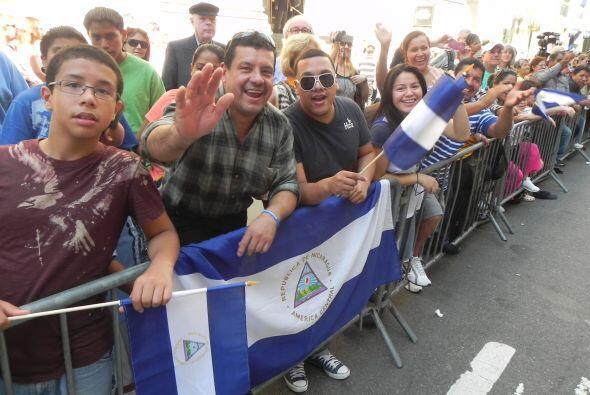 Llenos de orgullo por la 5ta avenida 785c66facd8546a09375931afb4f68d4.jpg