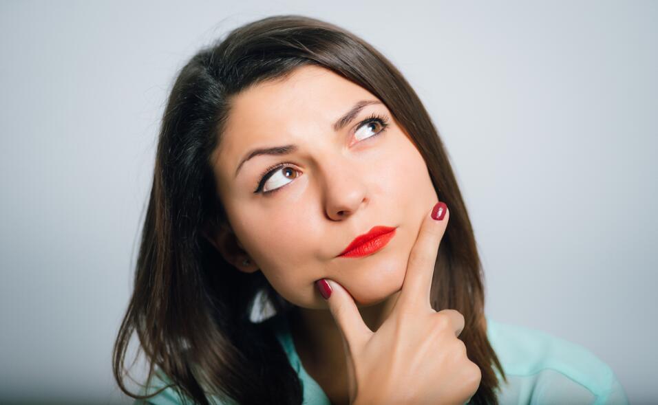 16 de agosto | Ten mucho cuidado con lo que dices o escribes 11.jpg