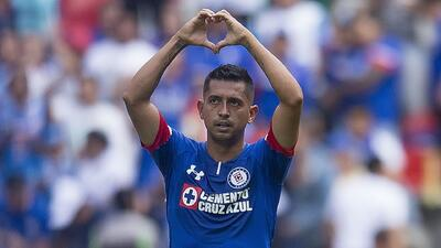 Revive los goles de la Jornada 5 del Apertura 2018