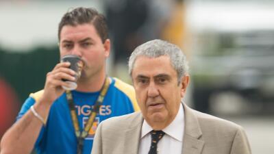 Alejandro Rodríguez