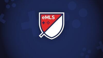 Con más equipos y con un nuevo formato de competición, en 2019 regresa la eMLS