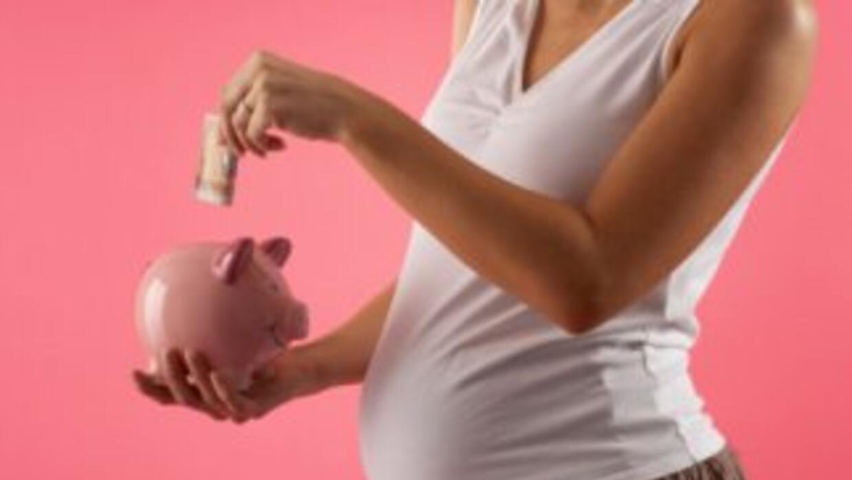 Madres nos comparten sus consejos financieros.