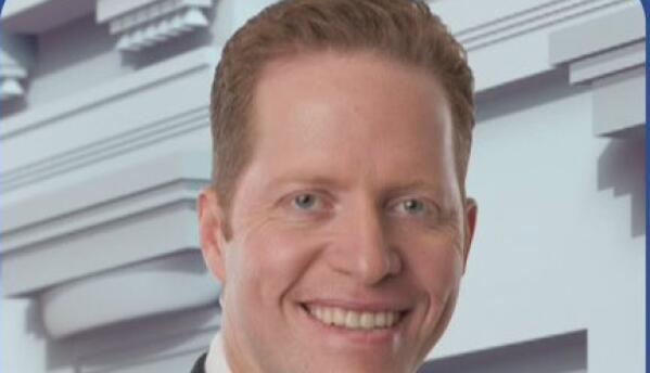 David Bernier