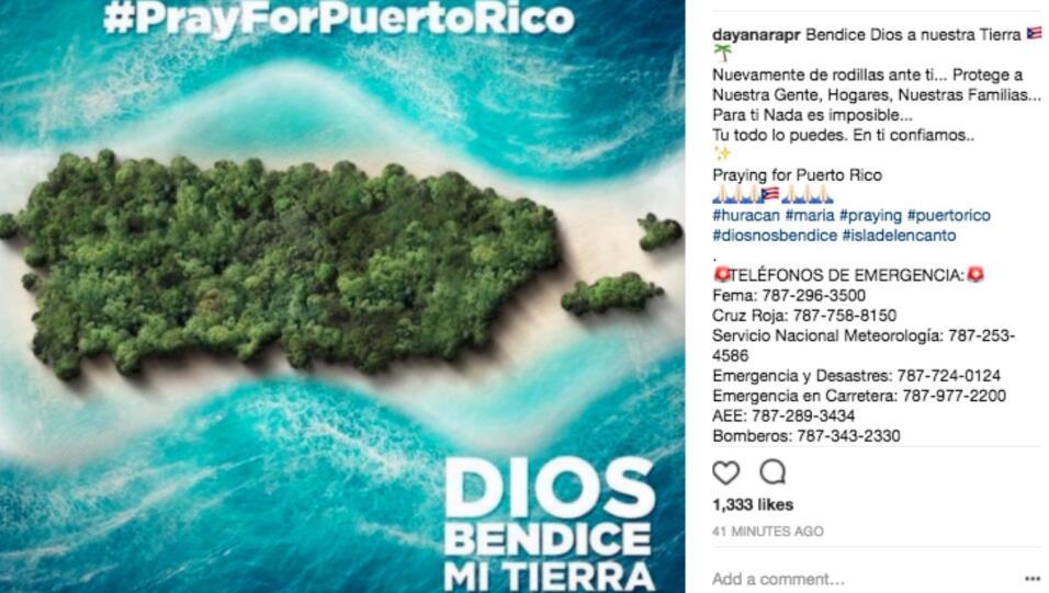 Miss Universo 1993, la actriz y modelo Dayanara Torres pidió a Di...