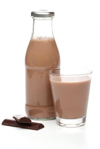 Ofrecerles con frecuencia a tus niños bebidas azucaradas, podría aumenta...