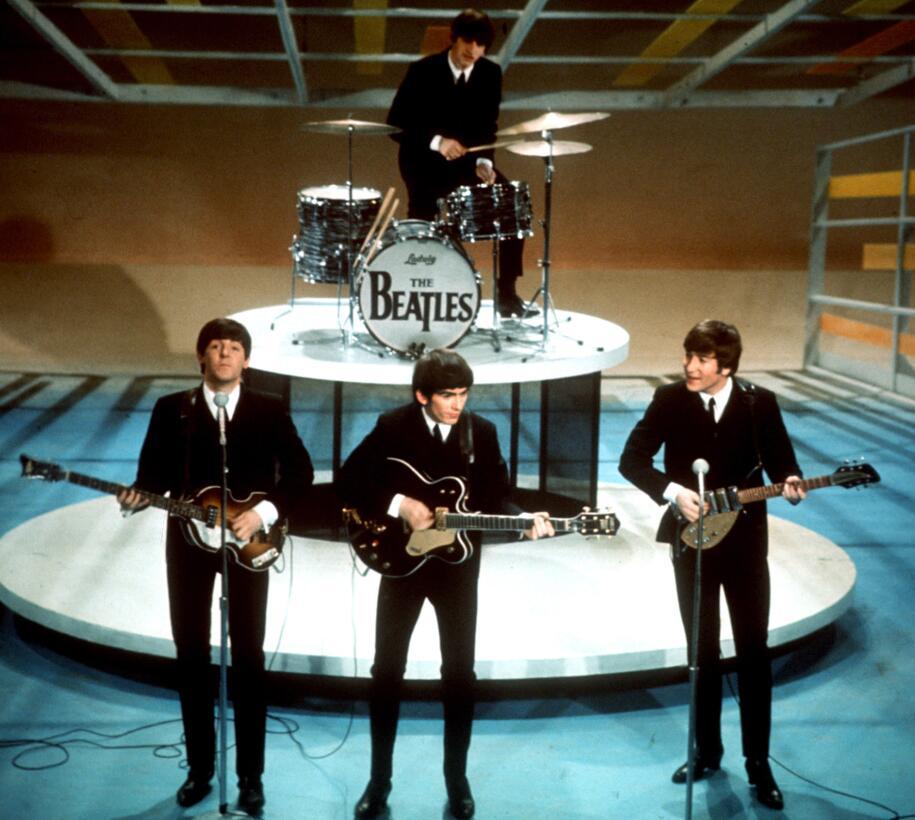 El derbi de Merseyside, otra posible discordia entre los Beatles AP_6402...