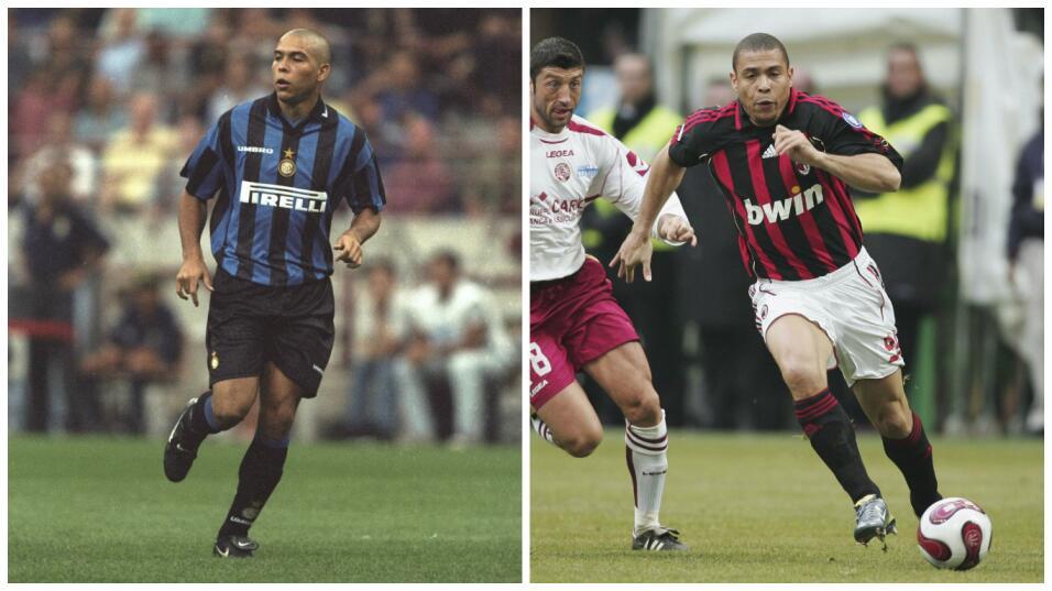 El argentino Lucas Biglia es nuevo jugador del Milan 7.jpg