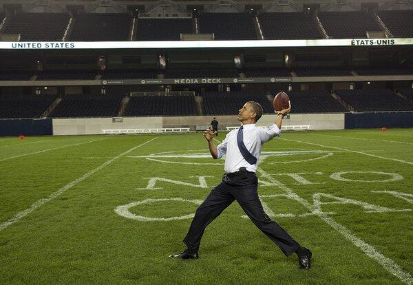 Todo lo que Obama hará ahora que deja la presidencia obama_new_048.jpg