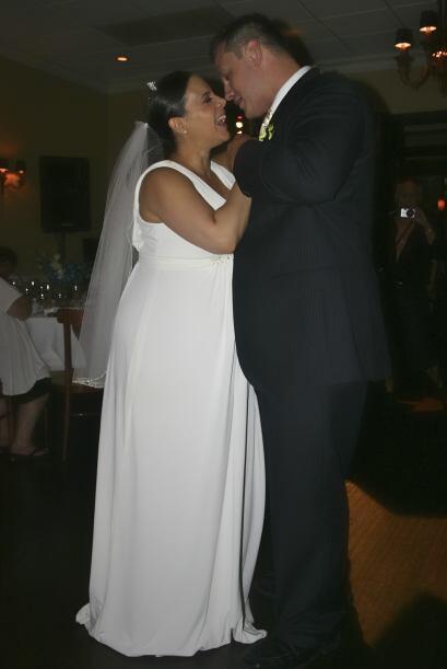 boda Nilda Rosario