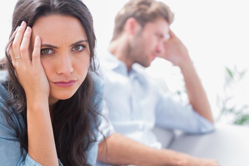 Descubre qué te impide disfrutar una buena relación 23.jpg