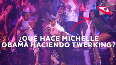 Los 9 ¡WTF! de los MTV VMAS 2016