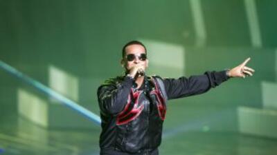 Daddy Yankee renovó su sonido en este nuevo tema que ya se encuentra dis...