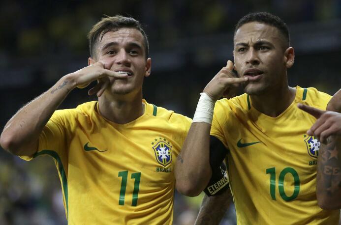 Fichajes fallidos que hubieran cambiado la historia del fútbol mundial A...