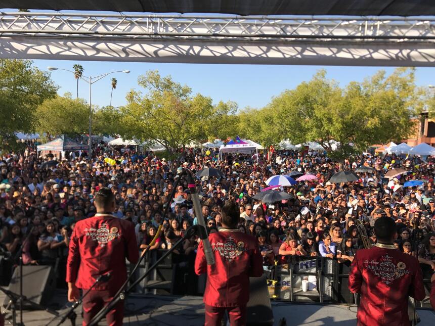 Fiestas Patrias 2017 en Fresno ximage-2017-09-17-21-39-30-736.jpg