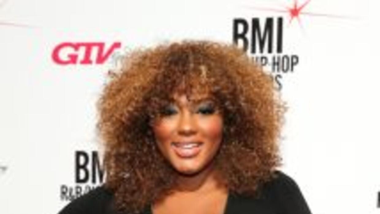 La cantante perdió la batalla contra el cáncer a la edad de 32 años.
