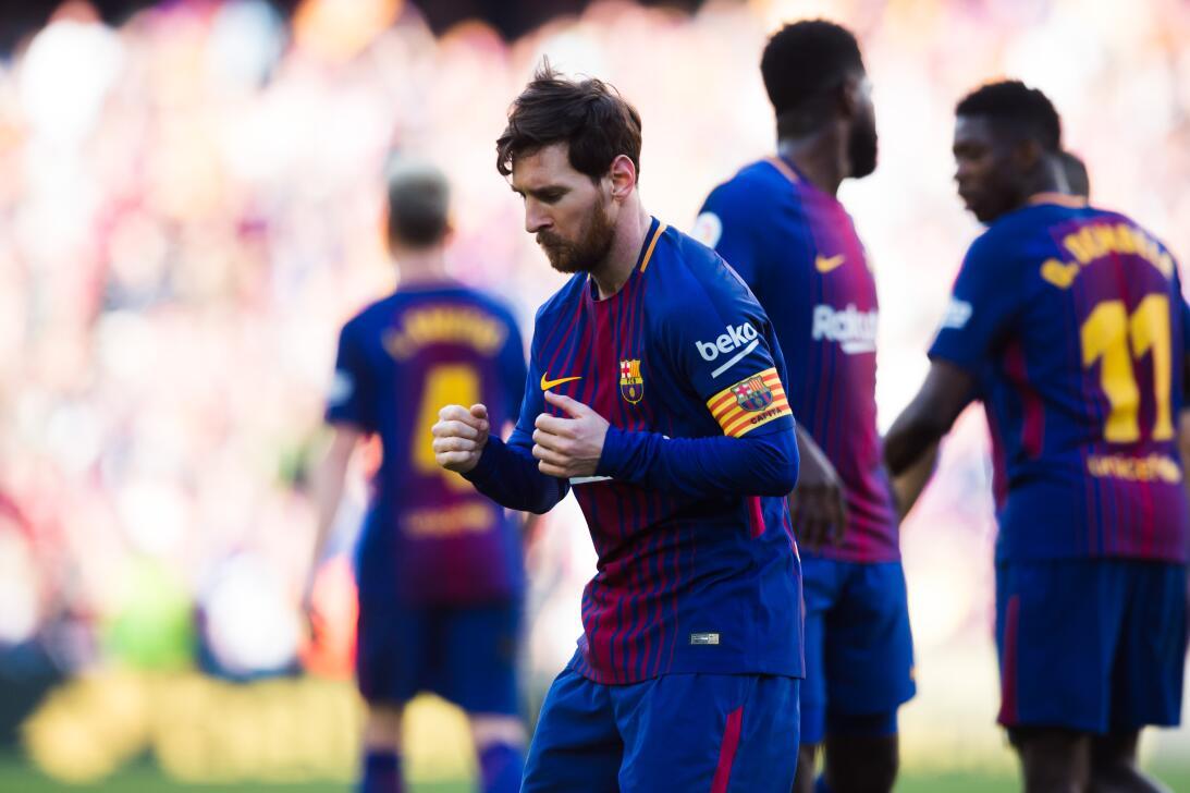 Messi y Cristiano en una lucha sin cuartel por el Pichichi 01-messi-barc...