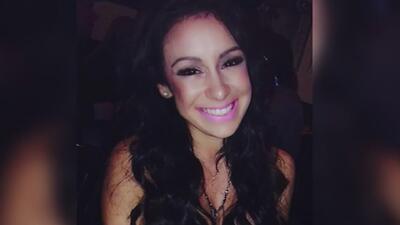 Muere la hispana que viajó de Texas a México para realizarse una cirugía estética y terminó en coma