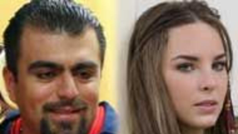 Un periodista pone al descubierto varios secretos de la cantante y Moham...