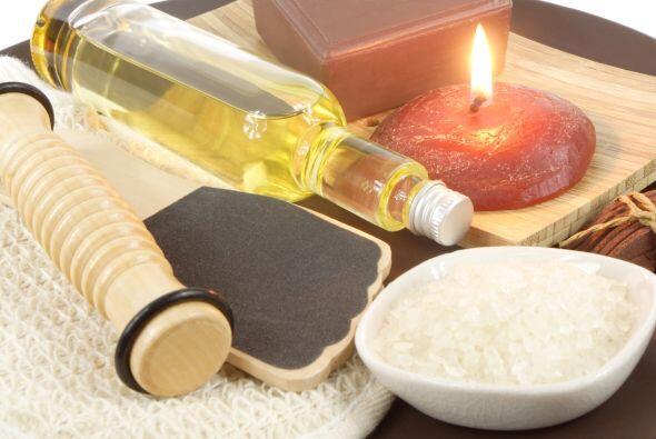 Te presentamos las cualidades del fabuloso aceite de Argán.