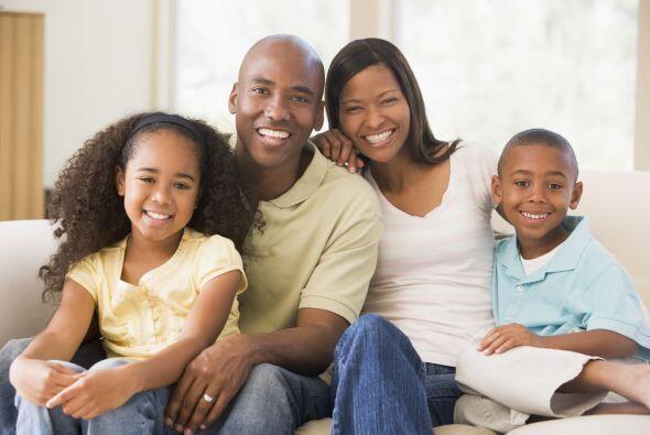 Win-win. Puedes empoderar a tu hijo si le brindas la oportunidad de toma...