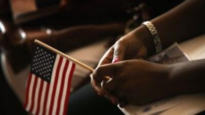 El Congreso de Estados Unidos reanuda el lunes su sesión con un menú que...