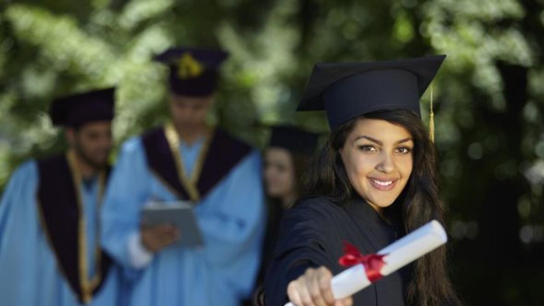 IME-Becas ha invertido más de $10 millones en más de 56 mil estudiantes.